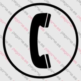 1371144205_5CD9FC0C7