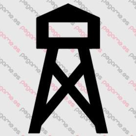 1433058019_A94FBFC11